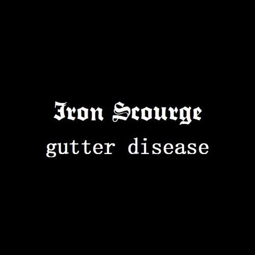 Iron Scourge / gutter disease's avatar