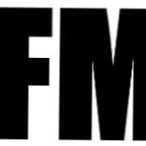 HFM's avatar