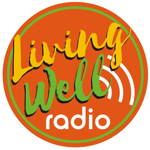 Living Well Radio's avatar