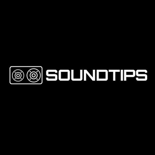 Sound Tips's avatar