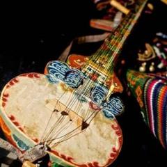 Bhutanese Latest song share