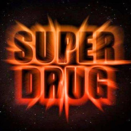 Super Drug's avatar
