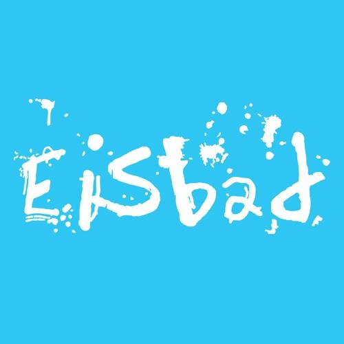 Eisbad's avatar