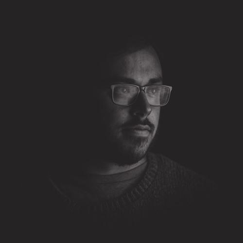 Fraser Bowles's avatar
