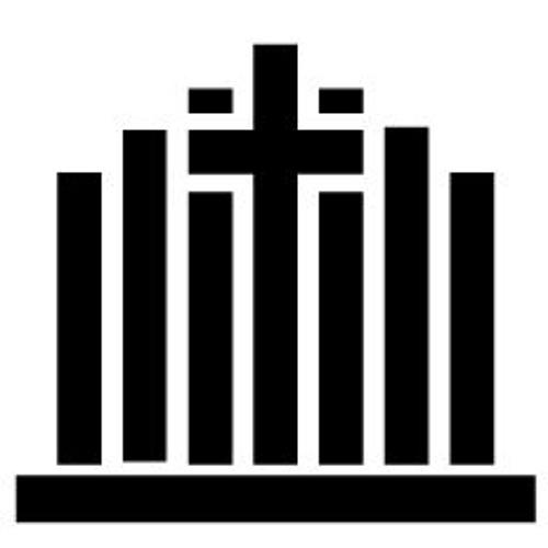 Seven Pillars Church of praise Potchefstroom's avatar