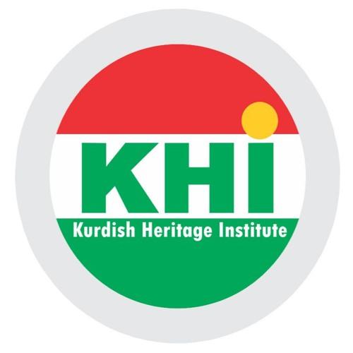 KHI's avatar