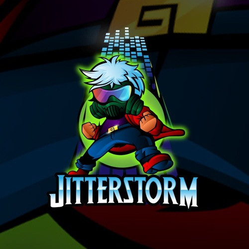 Jitterstorm★'s avatar