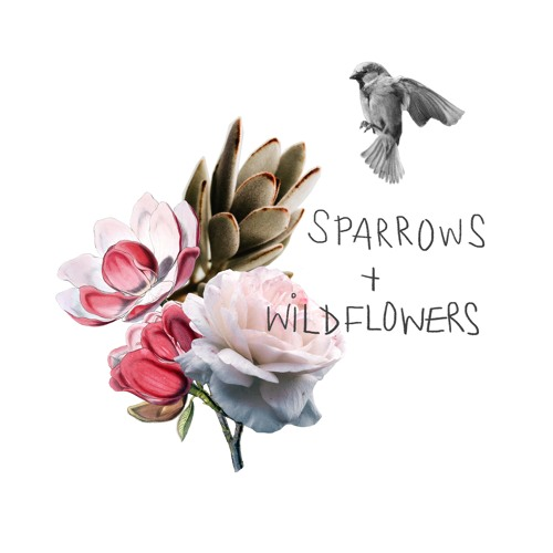 Sparrows + Wildflowers's avatar