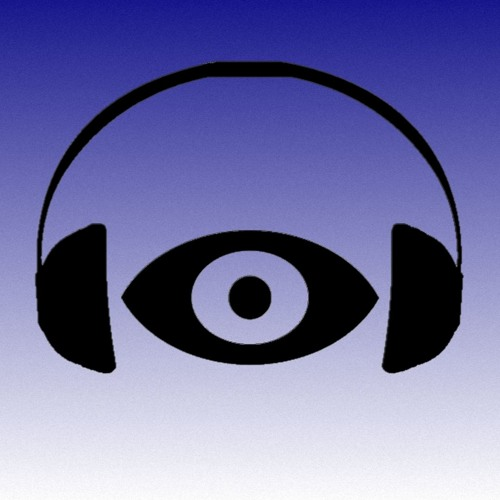 TutkainPodcast's avatar