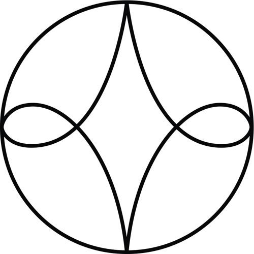 SOUL-REMINDER's avatar