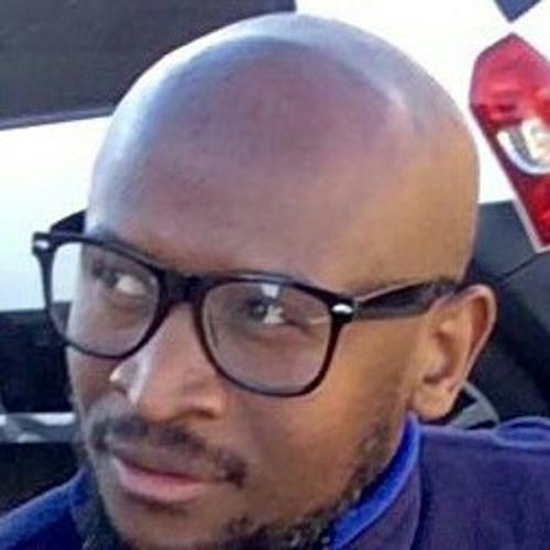 Psy Radiokana's avatar