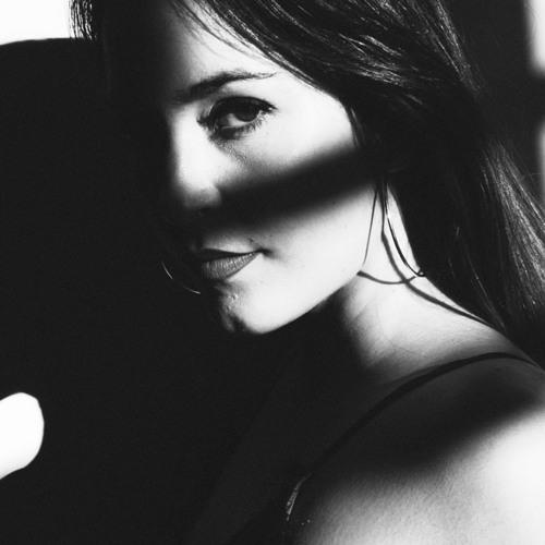 CarolinaWallace's avatar
