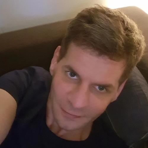 numAmun's avatar