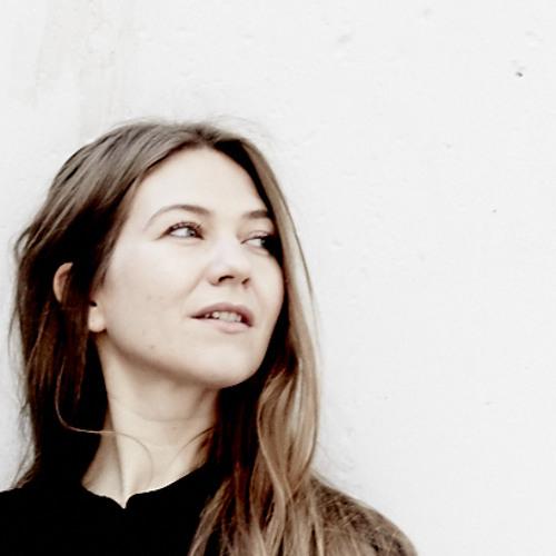 Anna Bauer's avatar