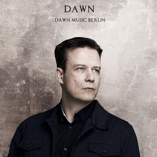 dawnmusicberlin's avatar