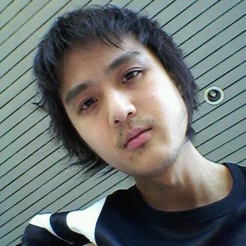 Kitti Wateesatogkij's avatar