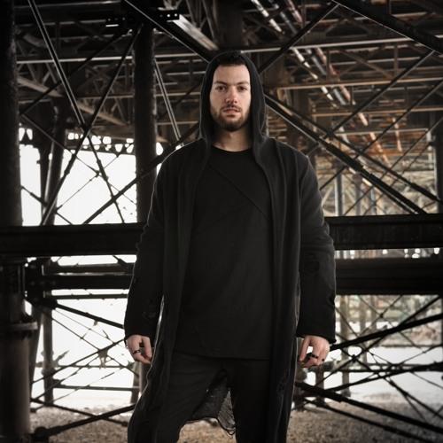 Aris Von's avatar