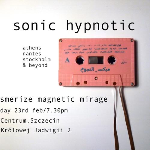 sonic hypnotic's avatar