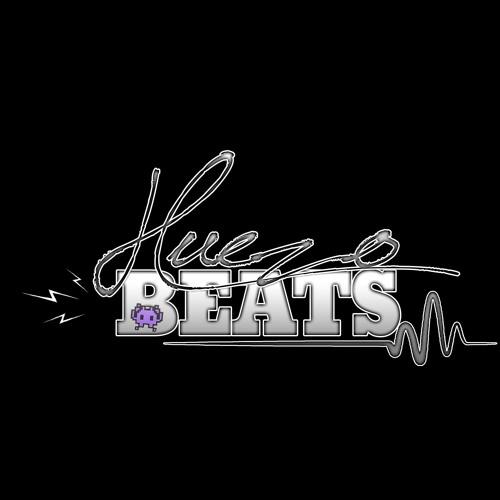 Huezo Beats |Trap| Beats's avatar