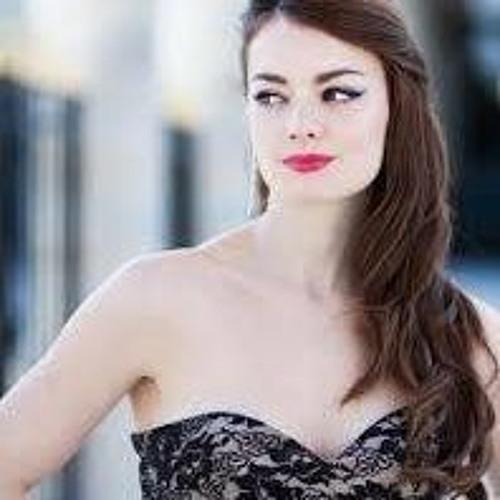 Gabrielle Jeanselme's avatar