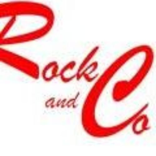 Rockandco's avatar