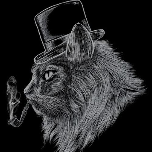 Tristan Beaulieu's avatar
