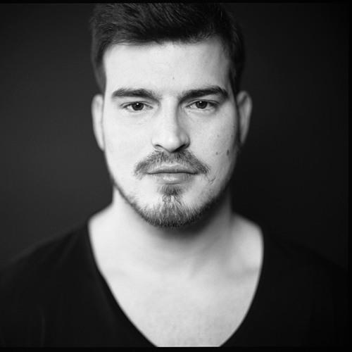 Manuel Bayer's avatar