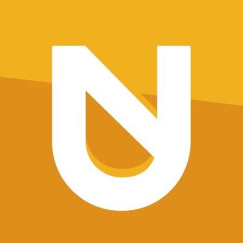 Unique Music Production's avatar