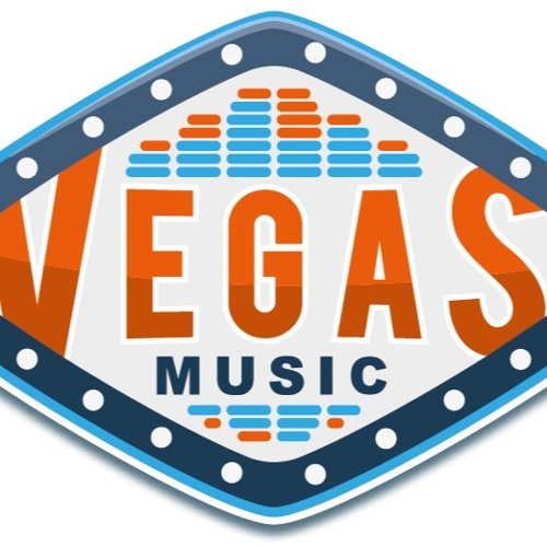 Vegas-Music's avatar