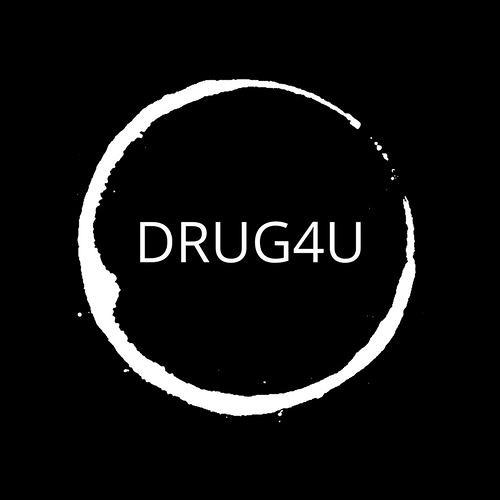 Drug4u's avatar