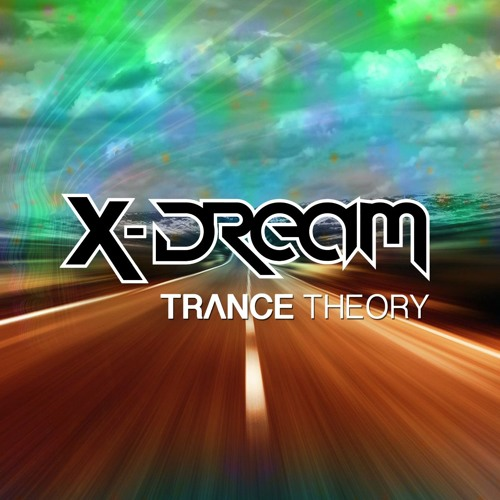 X-DREAM USA's avatar