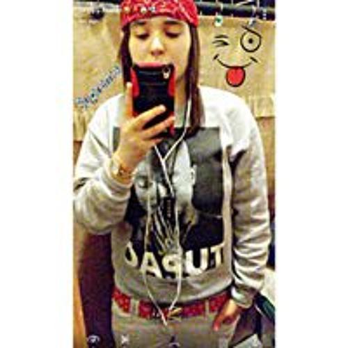 Jordan SkyHigh Rivera's avatar