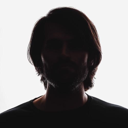 Badador's avatar