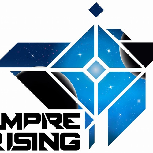 Empire Rising's avatar