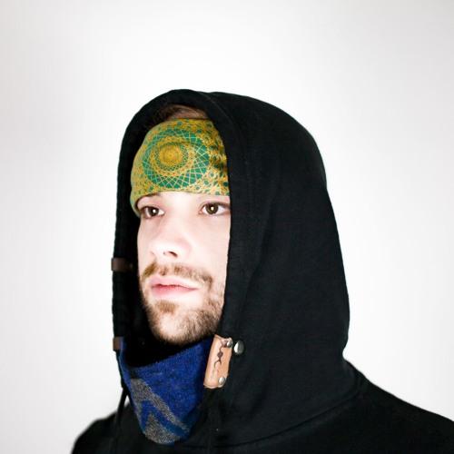 W.T.F.I.W's avatar