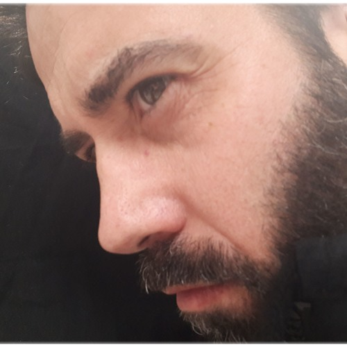 Lyco Viloba parolier's avatar