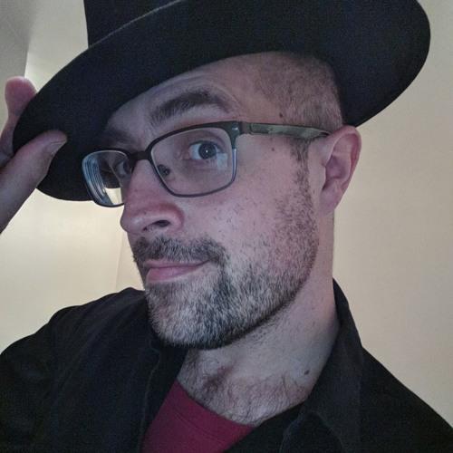 JonMichalik's avatar