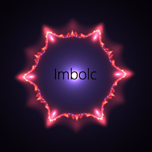 Imbolc's avatar