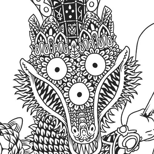 SATANOID's avatar