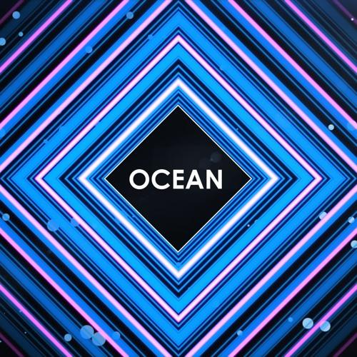 Oceanxx's avatar