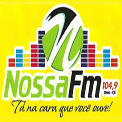 nossafm104's avatar