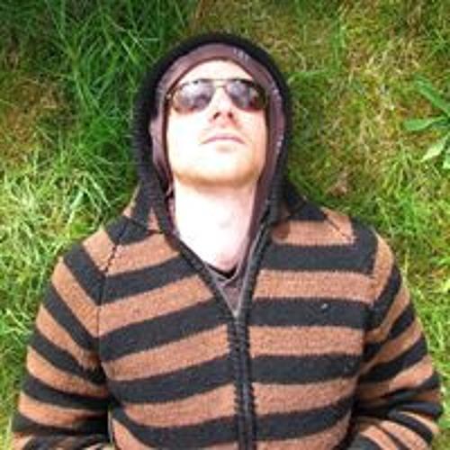 mohartnagel's avatar