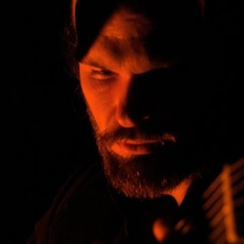 Lutz Gallmeister's avatar