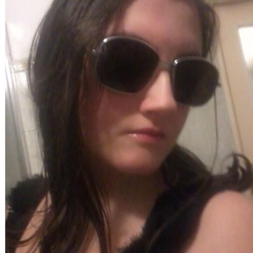 JeAnne's avatar
