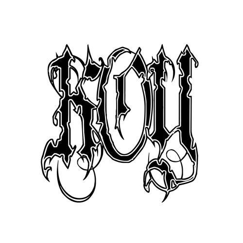 KOY's avatar