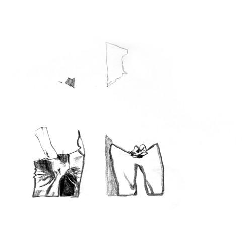 De Bedoeling's avatar