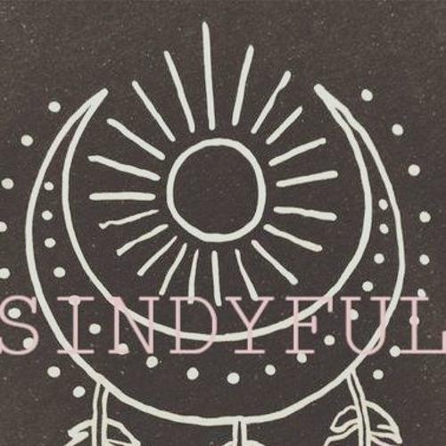 Sindy_K's avatar