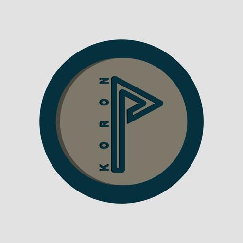 Koron's avatar
