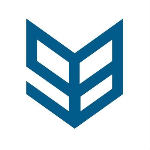 StrategyBeam's avatar