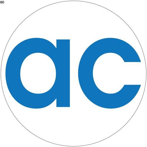 Awakening Church NC's avatar